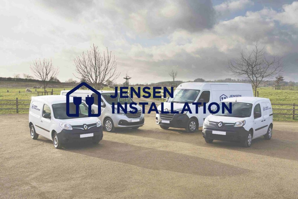 renault payment holiday min scaled